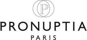 TGW Digital Développement d'application - logo pronuptia