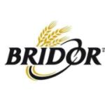 TGW Digital Développement d'application - logo Bridor