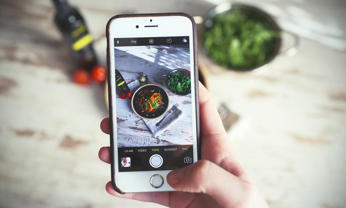 foodtech-tgwdigital – article