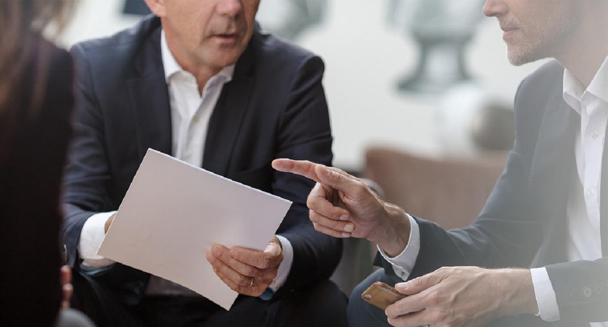 Un Business Process Owner est-il nécessaire au sein d'une entreprise ?