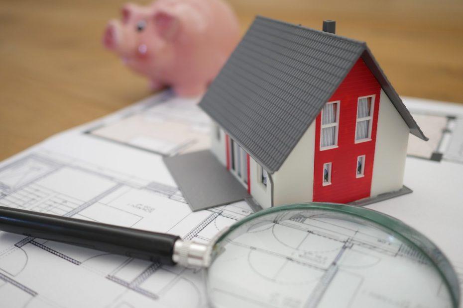TGW Digital Développement d'application - Immobilier de demain - article