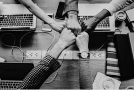 Des moyens efficaces pour encadrer ses équipes et regagner en productivité