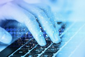 Covid et transformation digitale