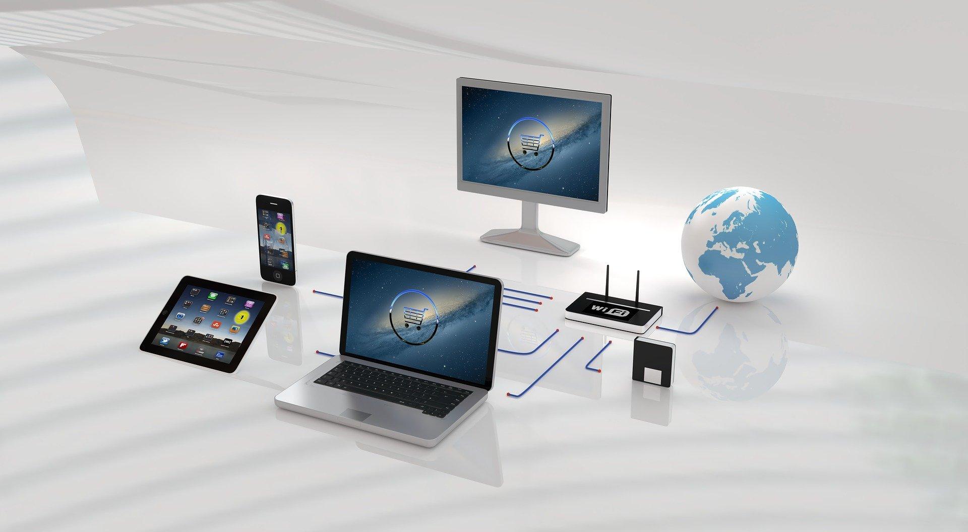 Stratégie marketing avec le digital