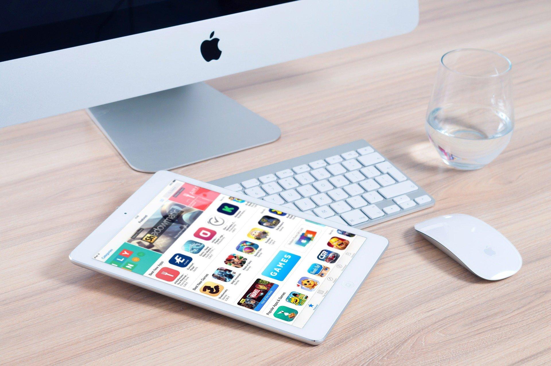 Application mobile utile