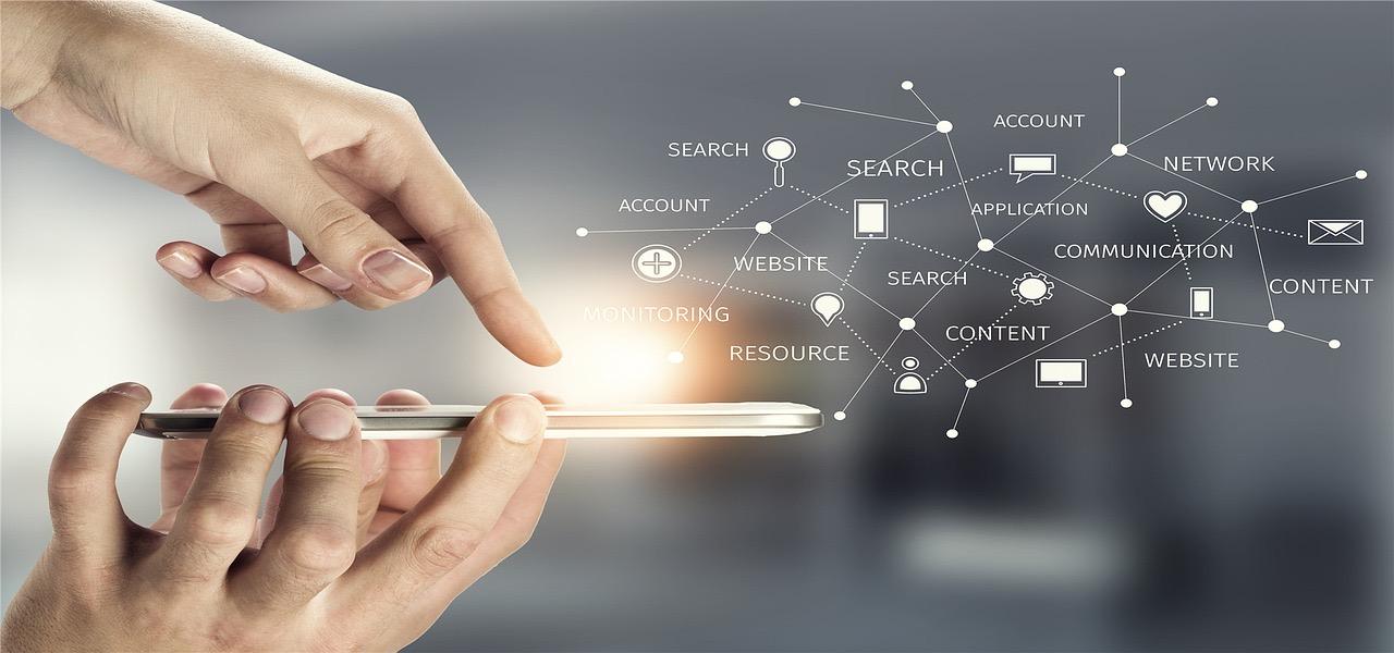 Digital et technologie